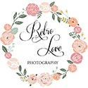 Retro Love Photography